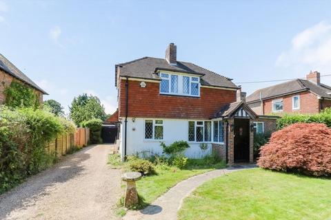 4 bedroom detached house for sale - Court Lane, Five Ash Down, East Sussex