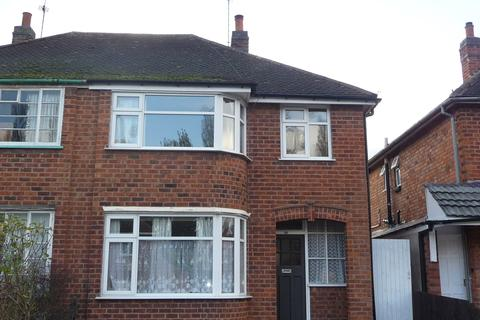 3 bedroom house to rent - Ravenhurst Road, Braunstone Town, Leicester