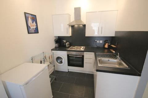 1 Bed Flats To Rent In Edinburgh And Lothian Apartments Flats To