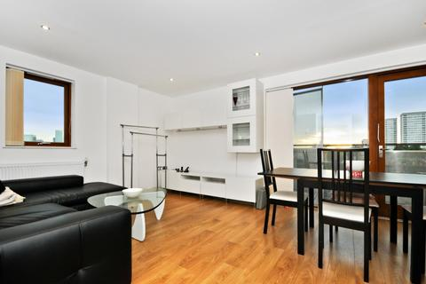 2 bedroom flat for sale - Findlay House, Bromley-by-Bow E3