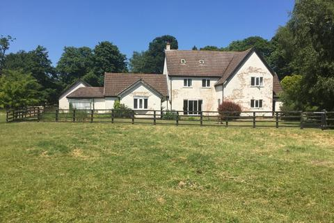 4 bedroom farm house for sale - Saham Toney, Norfolk