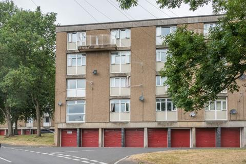 2 bedroom apartment for sale - Roscoe Drive, Stannington, S6 5PJ - Well Presented Duplex Apartment