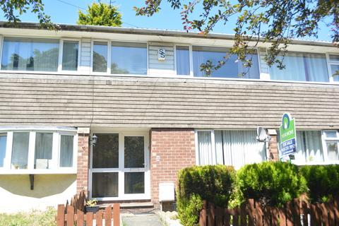 3 bedroom terraced house for sale - Crabtree Lane, Sheffield