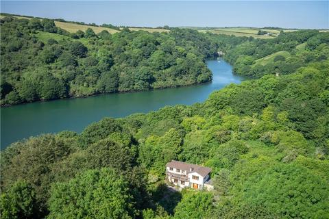 7 bedroom detached house for sale - Lanteglos, Fowey, Cornwall, PL23