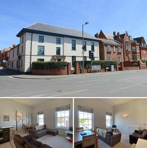 2 bedroom apartment to rent - Newbury Street, Wantage