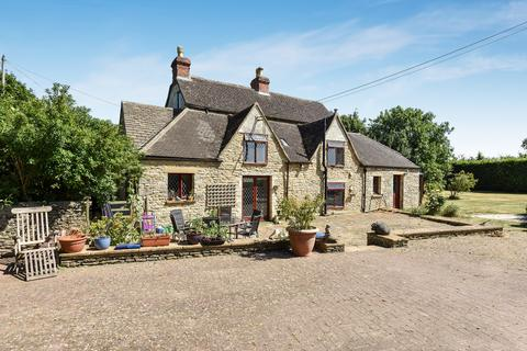 6 bedroom farm house for sale - Horsley