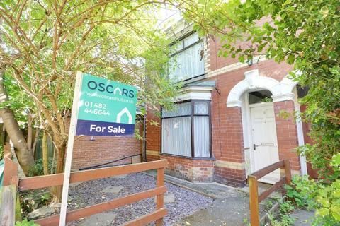 2 bedroom terraced house for sale - Avondale, Goddard Avenue