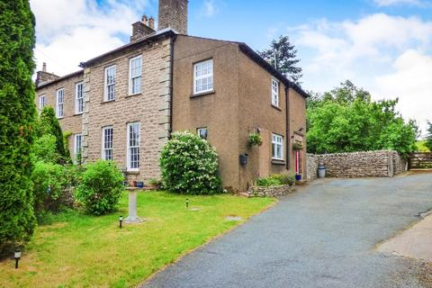 3 bedroom semi-detached house for sale - Orchard House, Kirkby Stephen
