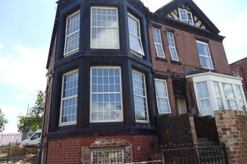 1 bedroom flat to rent - Fairfax Road, Beeston, LS11 8SY
