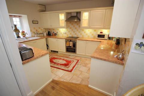 2 bedroom cottage for sale - Brook Street, Chipping Sodbury, Bristol, BS37 6AZ