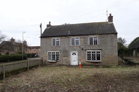 3 bedroom cottage for sale - Main Road, Lincoln
