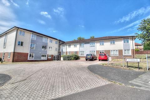 2 bedroom flat for sale - Lyndholme, Gateshead , Beacon Lough Road, NE9 6TD