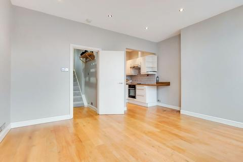1 bedroom apartment for sale - Battersea Park Road, SW8