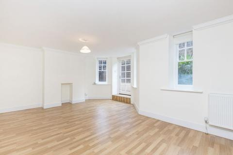 2 bedroom apartment to rent - Emery Hill Street, Westminster