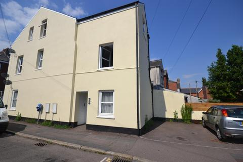 1 bedroom flat to rent - Union Street, St Thomas, Exeter, EX2 9BA
