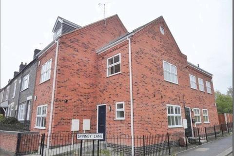 2 bedroom apartment to rent - Spinney Lane, Nuneaton