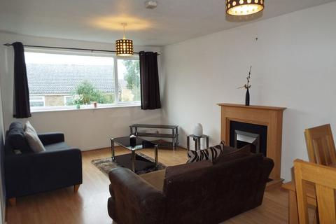 2 bedroom apartment to rent - Lodge Hill Road, Selly Oak, Birmingham, B29 6NL