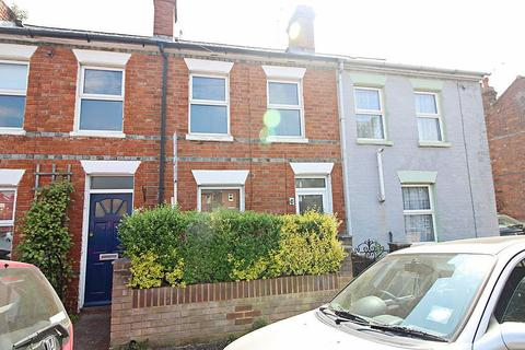 2 bedroom terraced house for sale - Mill Road, Caversham, Reading