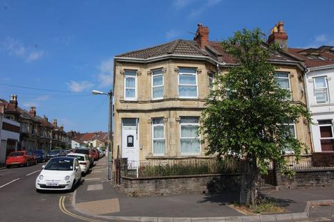 2 bedroom flat to rent - Ashley Down Road, Ashley Down, Bristol