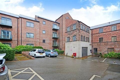 1 bedroom flat to rent - Cutlery Works, Lambert Street S3