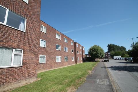 2 bedroom flat to rent - Blakeney Road, Patchway Bristol, BS34