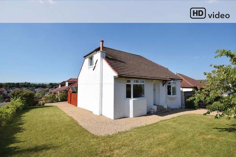 4 bedroom detached bungalow for sale - Morven Drive, Clarkston, Glasgow, G76 7QH