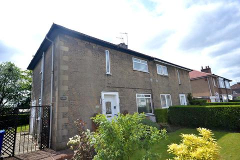 3 bedroom semi-detached house for sale - Millburn Avenue, Clydebank G81 1ES