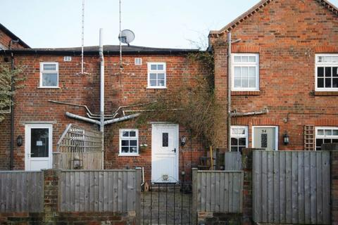 1 bedroom terraced house to rent - King Street, Tring
