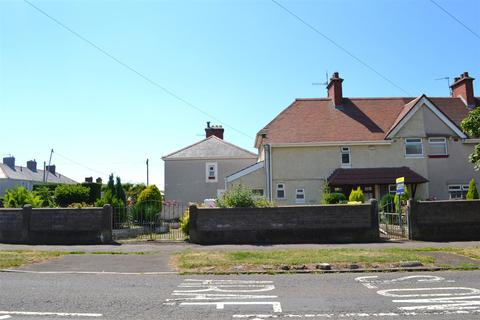 2 bedroom semi-detached house for sale - Townhill Road, Townhill, Swansea