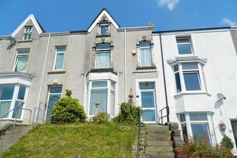 5 bedroom terraced house for sale - Rosehill Terrace, Mount Pleasant