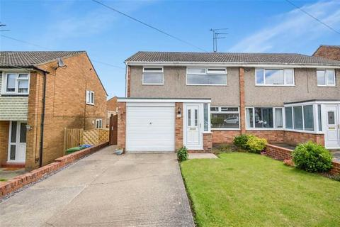 3 bedroom semi-detached house for sale - Valley Drive, Kirk Ella, East Riding Of Yorkshire