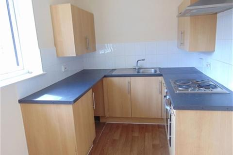 2 bedroom flat to rent - Epping Close, Reading, Berkshire