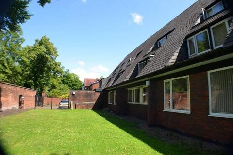 1 bedroom house share to rent - Carlton Road, Manchester