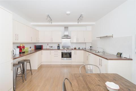 2 bedroom apartment for sale - Abingdon Road, New Hinksey