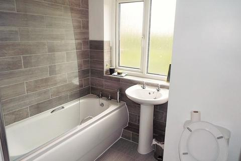 2 bedroom maisonette for sale - Fletcher House, Percy Main, North Shields
