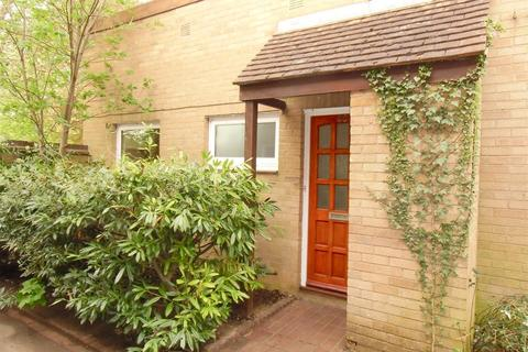 1 bedroom semi-detached bungalow for sale - Clayton, Orton Goldhay, Peterborough