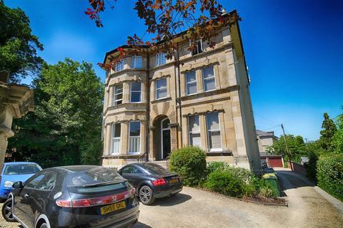 1 bedroom flat for sale - Overton Park Road, Christchurch, Cheltenham, GL50