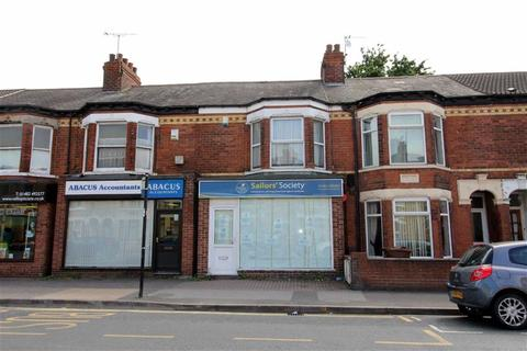 Residential development for sale - Chanterlands Avenue, Hull