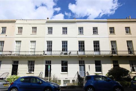 2 bedroom flat for sale - St Stephens Road, Tivoli, Cheltenham, GL51