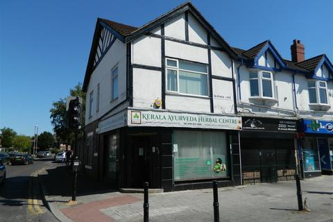 Shop for sale - Burnage Lane, Manchester