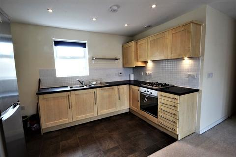 2 bedroom apartment to rent - Orchard Park