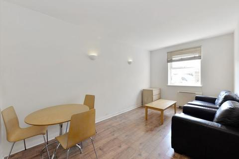 1 bedroom apartment for sale - Thames Circle, Isle of Dogs, E14