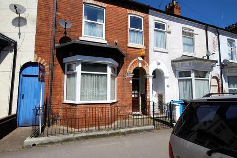 3 bedroom terraced house for sale - Duesbery Street, Hull, HU5