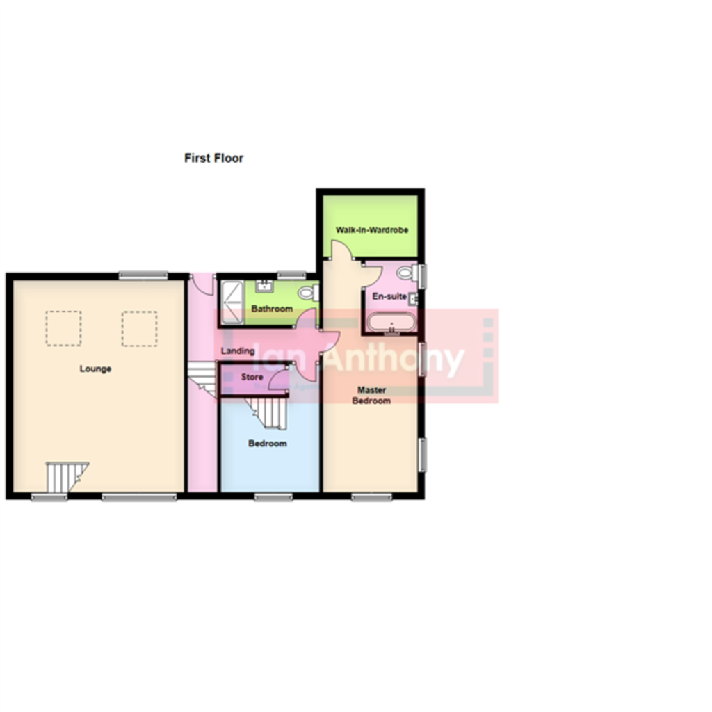 Floorplan 3 of 4: