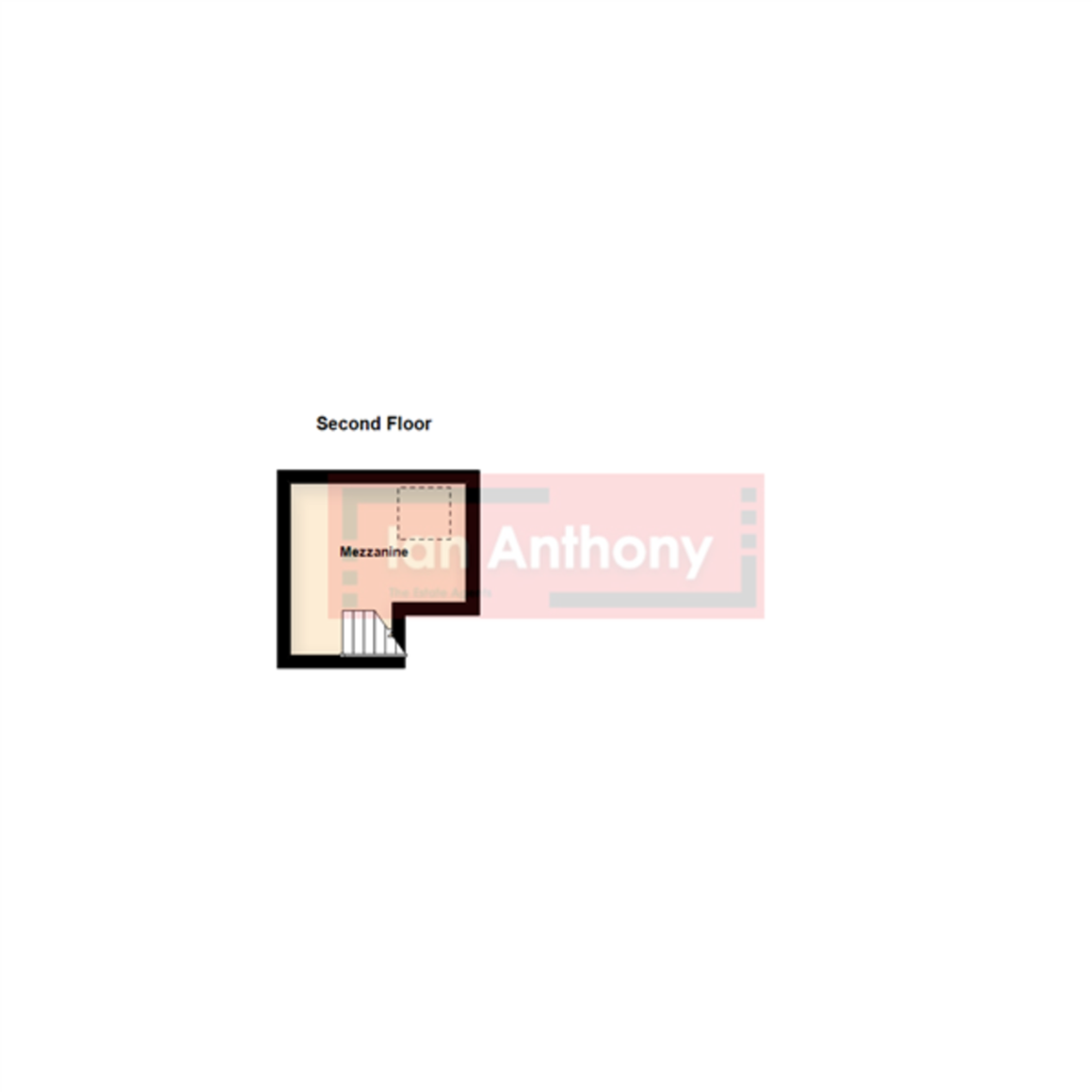Floorplan 4 of 4:
