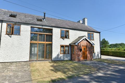 3 bedroom farm house for sale - Eager Lane, Lydiate