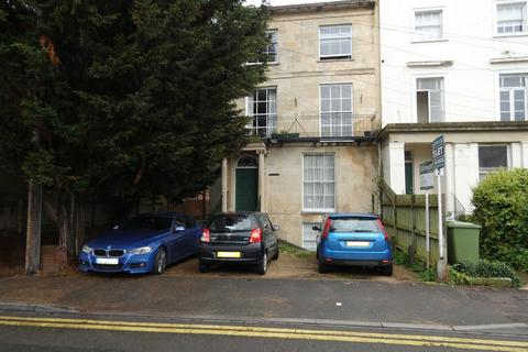 1 bedroom apartment to rent - Cheltenham