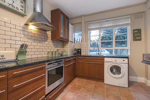 2 bedroom flat to rent - Woodside House, Wimbledon,  SW19