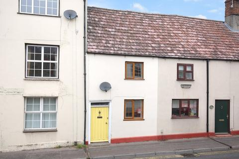 2 bedroom cottage for sale - Portway, Warminster