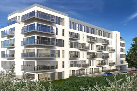 2 bedroom apartment for sale - Discovery Road, Plymouth
